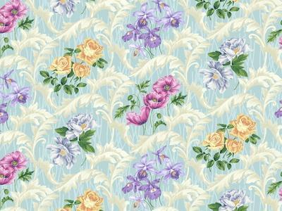 https://imgc.artprintimages.com/img/print/twiggy-scroll-floral-aqua_u-l-pyktgi0.jpg?p=0