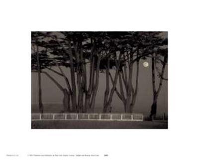 Twilight and Reverie-Paul Kozal-Art Print