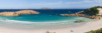 Twilight Beach, Esperance, Western Australia, Australia-Michele Falzone-Photographic Print