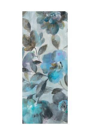https://imgc.artprintimages.com/img/print/twilight-flowers-iii_u-l-q1ayy1c0.jpg?p=0