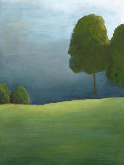 Twilight I-Chariklia Zarris-Art Print