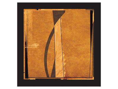 Twilight Symphonie-Stefan Greenfield-Art Print