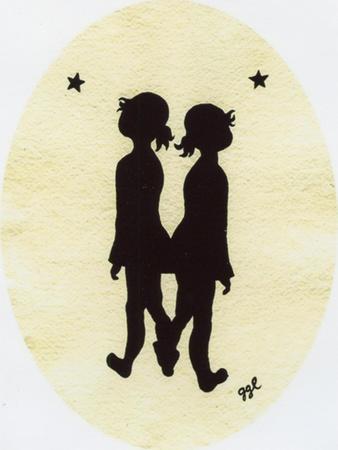 https://imgc.artprintimages.com/img/print/twin-stars-2009_u-l-q1gcv4q0.jpg?p=0