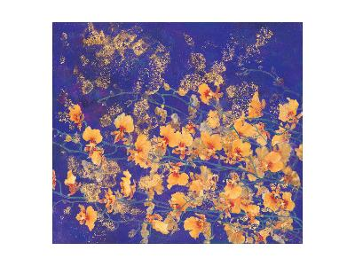 Twinkle Stars-Chenwen Chang-Premium Giclee Print