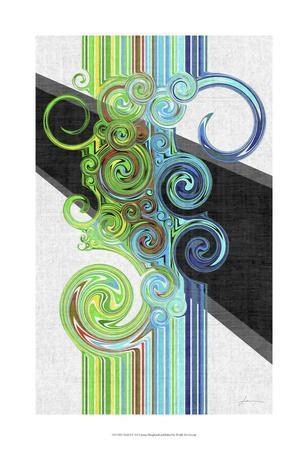 https://imgc.artprintimages.com/img/print/twirl-i_u-l-f8hrxc0.jpg?p=0