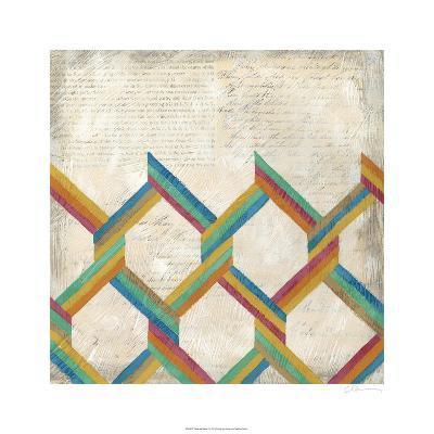 Twist and Shout I-Chariklia Zarris-Limited Edition