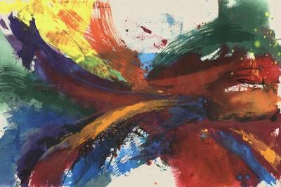 https://imgc.artprintimages.com/img/print/twisting-rainbow-i_u-l-q1gwaaj0.jpg?p=0