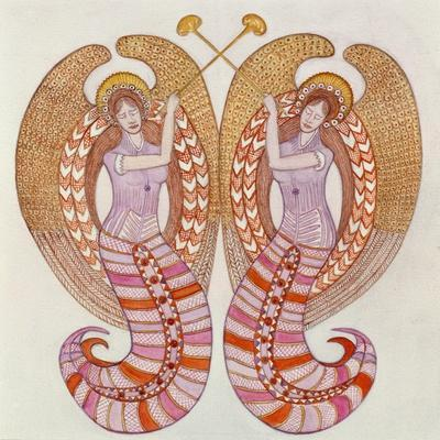 https://imgc.artprintimages.com/img/print/two-angels-with-trumpets-1995_u-l-q1e3r010.jpg?p=0