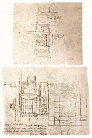 https://imgc.artprintimages.com/img/print/two-architectural-drawings-c1472-c1519-1883_u-l-q1edmlh0.jpg?p=0