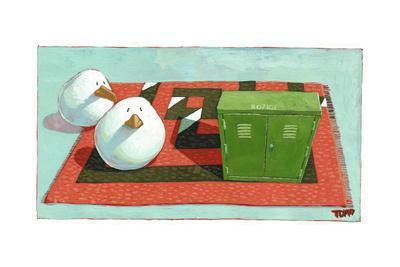 https://imgc.artprintimages.com/img/print/two-birds-and-telephone-exchange-box-b07103-on-warren-fletcher-maze-rug_u-l-q19b2bs0.jpg?p=0