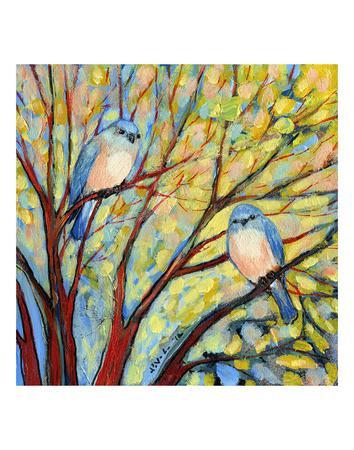 https://imgc.artprintimages.com/img/print/two-bluebirds_u-l-f8gjjy0.jpg?p=0
