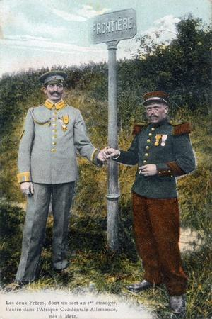 https://imgc.artprintimages.com/img/print/two-brothers-at-the-french-and-german-frontier-20th-century_u-l-ptw6tl0.jpg?p=0