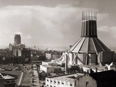 https://imgc.artprintimages.com/img/print/two-cathedrals-anglican-and-catholic-liverpool-march-1967_u-l-p40e730.jpg?p=0