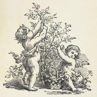 https://imgc.artprintimages.com/img/print/two-cherubs-with-a-rose-bush_u-l-pixepb0.jpg?p=0