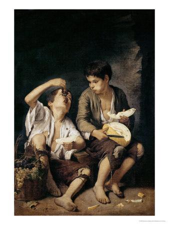 https://imgc.artprintimages.com/img/print/two-children-eating-a-melon-and-grapes-1645-46_u-l-p55jvx0.jpg?p=0