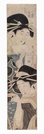 https://imgc.artprintimages.com/img/print/two-courtesans-one-with-a-sake-cup-c-1795-1804_u-l-pljst80.jpg?p=0