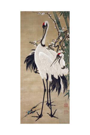 https://imgc.artprintimages.com/img/print/two-cranes_u-l-pn9zs60.jpg?artPerspective=n