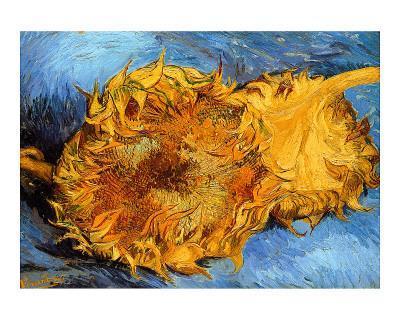 https://imgc.artprintimages.com/img/print/two-cut-sunflowers-c-1887_u-l-elfjd0.jpg?p=0