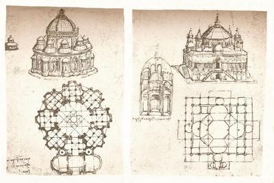 https://imgc.artprintimages.com/img/print/two-drawings-of-churches-c1472-c1519-1883_u-l-q1edmr60.jpg?p=0