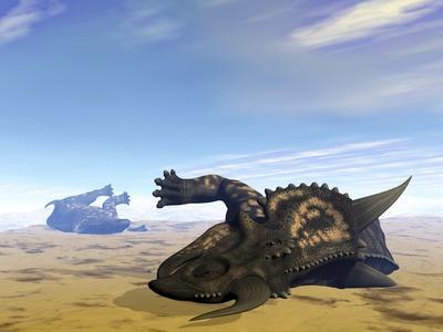 https://imgc.artprintimages.com/img/print/two-einiosaurus-dinosaurs-dead-in-the-desert-because-of-lack-of-water_u-l-pu1z160.jpg?p=0