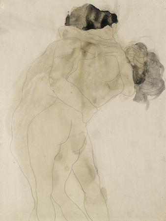 https://imgc.artprintimages.com/img/print/two-embracing-figures_u-l-q1ga0m60.jpg?p=0
