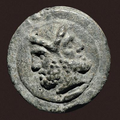 https://imgc.artprintimages.com/img/print/two-faced-roman-god-janus-on-ancient-rome-coin_u-l-pqa2mm0.jpg?p=0
