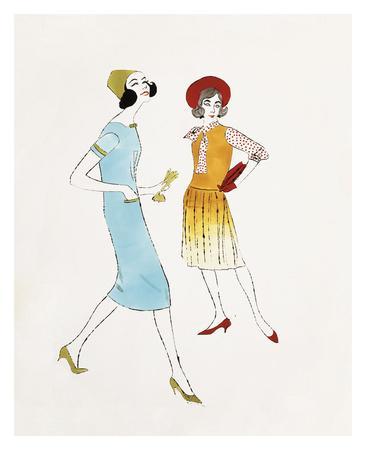 https://imgc.artprintimages.com/img/print/two-female-fashion-figures-c-1960_u-l-f8cpvm0.jpg?p=0
