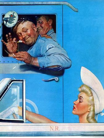 https://imgc.artprintimages.com/img/print/two-flirts-july-26-1941_u-l-pc6qkx0.jpg?p=0