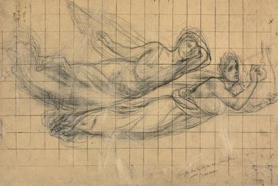 https://imgc.artprintimages.com/img/print/two-flying-figures-with-a-lyre-c-1883_u-l-q110rlf0.jpg?p=0
