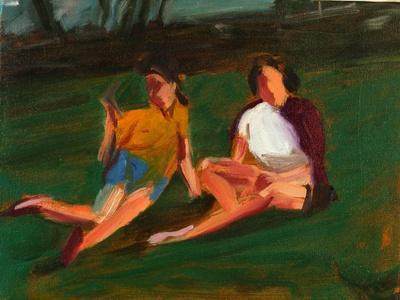https://imgc.artprintimages.com/img/print/two-girls-2004_u-l-pjeadd0.jpg?p=0