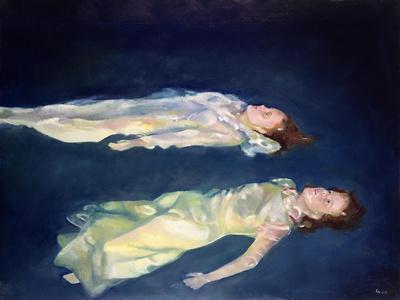 https://imgc.artprintimages.com/img/print/two-girls-floating-2004_u-l-pje90h0.jpg?p=0