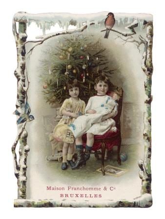 https://imgc.artprintimages.com/img/print/two-girls-sit-by-the-tree-with-their-dolls_u-l-p9xdkv0.jpg?p=0