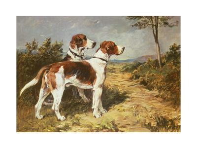 https://imgc.artprintimages.com/img/print/two-hounds-in-a-landscape_u-l-puotox0.jpg?artPerspective=n