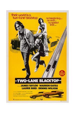https://imgc.artprintimages.com/img/print/two-lane-blacktop-james-taylor-laurie-bird-dennis-wilson-1971_u-l-pt98sj0.jpg?p=0