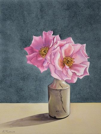 https://imgc.artprintimages.com/img/print/two-late-roses_u-l-q1e191w0.jpg?p=0