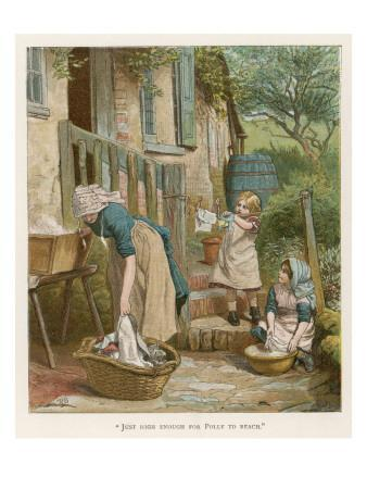 https://imgc.artprintimages.com/img/print/two-little-girls-help-their-mother-with-the-laundry-on-washday_u-l-p9xsxa0.jpg?p=0