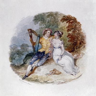 https://imgc.artprintimages.com/img/print/two-lovers-on-a-bank-with-a-harp-19th-century_u-l-q1figp20.jpg?p=0