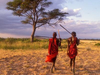https://imgc.artprintimages.com/img/print/two-maasai-morans-walking-with-spears-at-sunset-amboseli-national-park-kenya_u-l-pxpllb0.jpg?p=0