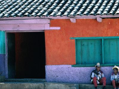 https://imgc.artprintimages.com/img/print/two-mayan-boys-sitting-in-front-of-house-todos-santos-cuchumatan-guatemala_u-l-p1180j0.jpg?artPerspective=n