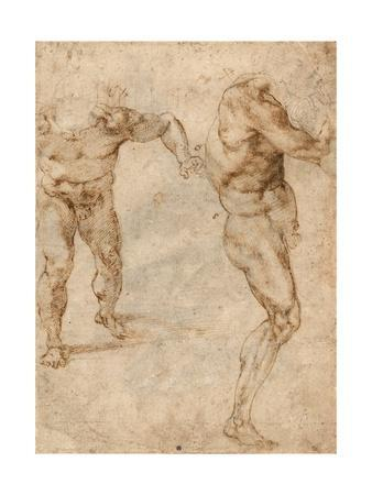 https://imgc.artprintimages.com/img/print/two-nude-studies-of-a-man-storming-forward-and-another-turning-to-the-right-verso_u-l-pnl3va0.jpg?p=0