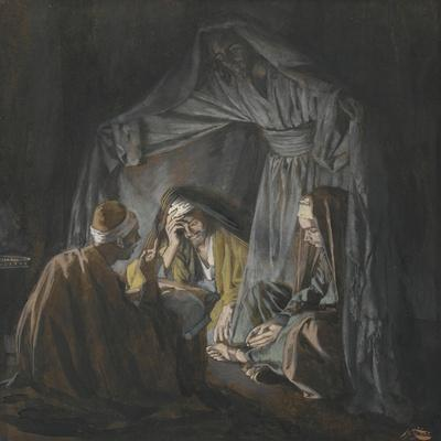https://imgc.artprintimages.com/img/print/two-or-three-gathered-in-my-name-from-the-life-of-our-lord-jesus-christ_u-l-pw7exm0.jpg?p=0