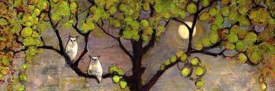 https://imgc.artprintimages.com/img/print/two-owls-in-the-moon-light_u-l-q1aqxt60.jpg?p=0