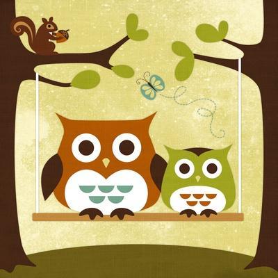 https://imgc.artprintimages.com/img/print/two-owls-on-swing_u-l-q1b67a30.jpg?p=0
