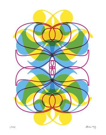 https://imgc.artprintimages.com/img/print/two-pattern_u-l-f5kk9h0.jpg?p=0