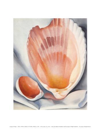 https://imgc.artprintimages.com/img/print/two-pink-shells-1937_u-l-eqrq80.jpg?p=0