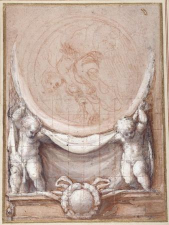 https://imgc.artprintimages.com/img/print/two-putti-supporting-a-medallion-on-which-the-cloud-borne-christ-is-represented_u-l-pllwu00.jpg?p=0