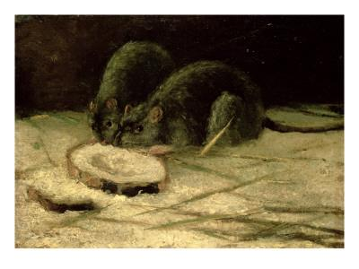 https://imgc.artprintimages.com/img/print/two-rats-c-1884_u-l-pci4vw0.jpg?p=0