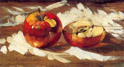 https://imgc.artprintimages.com/img/print/two-red-apples_u-l-epv9o0.jpg?p=0