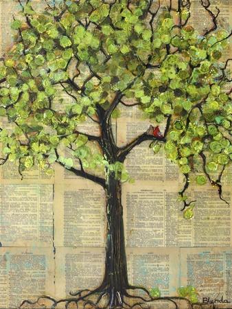 https://imgc.artprintimages.com/img/print/two-red-cardinal-love-birds-in-a-tree_u-l-q1atphv0.jpg?p=0
