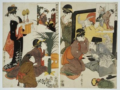 https://imgc.artprintimages.com/img/print/two-scenes-from-the-series-loyal-league-depicting-everyday-life-of-an-edo-period-household_u-l-pcblwl0.jpg?p=0
